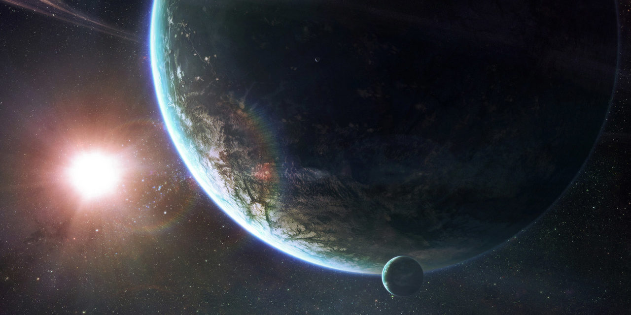 The Cosmic Path – Cosmic Consciousness Weekly