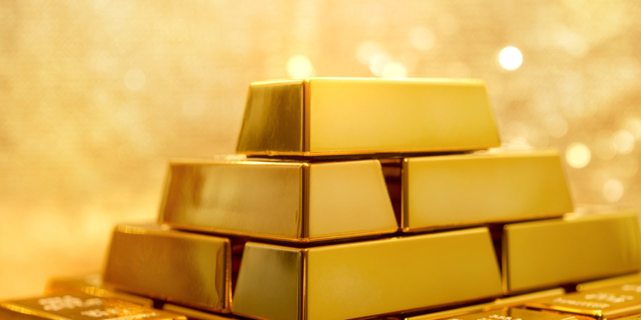 """Europe Proposes Confiscating Gold In Crackdown On """"Terrorist Financing"""""""