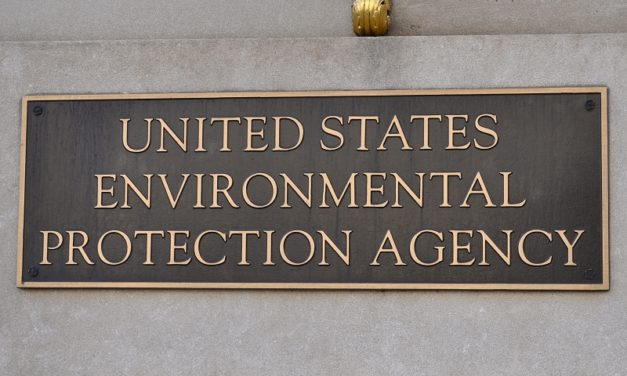 EPA admits to Gold King Mine disaster but refuses to pay claims to Native Americans