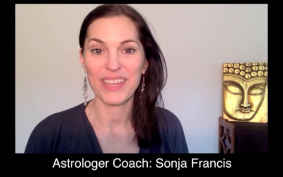 Full Moon in Cancer, January 2017 — What Nurtures You? [VIDEO]