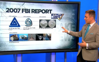 Establishment media goes nuts after Ben Swann airs segment investigating #PizzaGate
