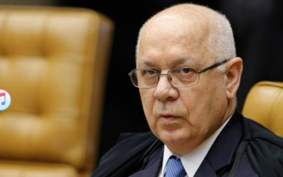 Brazil investigates itself after suspicious crash kills Car Wash probe judge