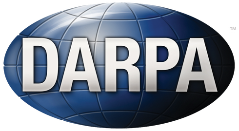 Darpa: Why Does The U.S. Defence Department Need A Huge Underground Facility By Friday?