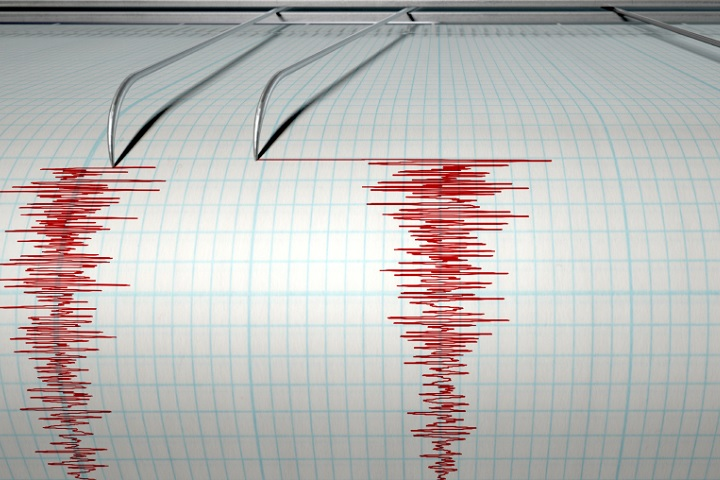 Magnitude 8 quake hits Papua New Guinea, Solomon Islands; tsunami warning issued
