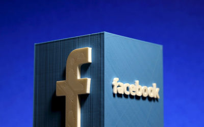 Facebook job ads suggest 'mind reading' social networks could soon be a reality