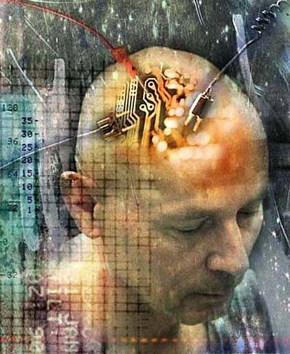 """Etheric Implants and Entities ARE """"Human Nature"""" Part 1"""