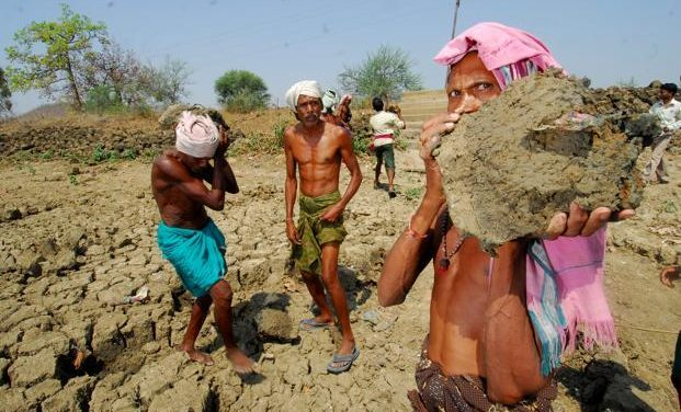 India's Caste System, Social Inequality and Demonetization