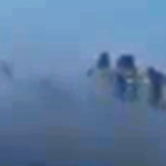 "Secure Team: Floating ""Ghost City"" Appears AGAIN Over China Skies? [VIDEO]"