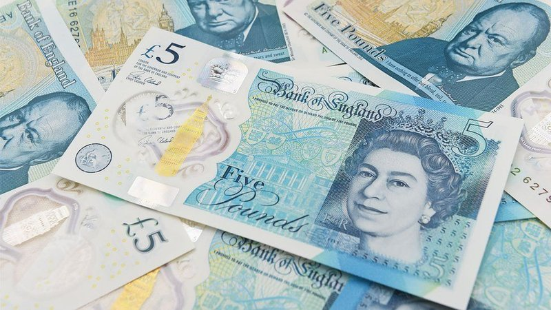 Petition – Remove Tallow from bank notes