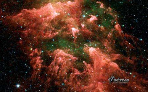Christine Clemmer –  Cosmic Consciousness Weekly