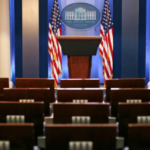 Donald Trump To Allow Alternative Media Into White House Press Briefings?