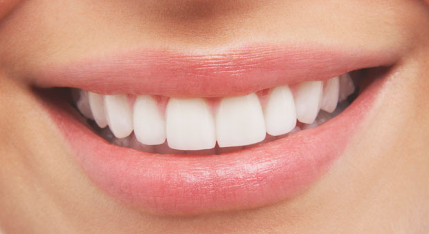 New Treatment Could Help Your Teeth Repair Themselves
