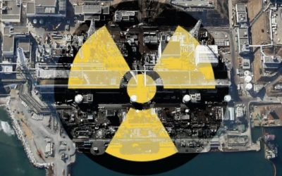 Fukushima at Eight: Ongoing Cover-Up of the Nuclear Hazards in Japan and Abroad
