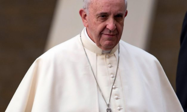 ITCCS – Assaulted Sheriffs seek Summary Judgement against Pope Francis in European Court – New arrest attempts to be made during August
