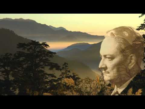Ten Basic Rules For Better Living by Manly P. Hall