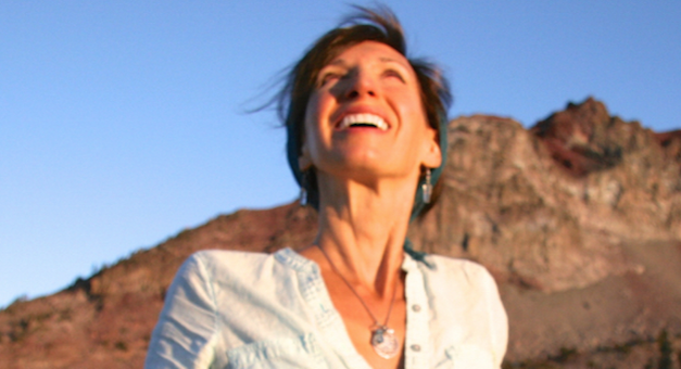 Sandra Walter : Experiencing the Influx and Solstice Source codes