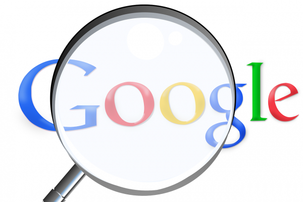 Everything you search for on Google is now easily obtained by police