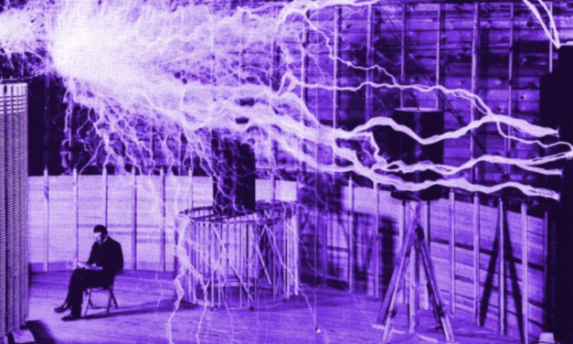 """QUANTUM VACUUM & ZERO POINT ENERGY ACCESS: IS """"FREE ENERGY"""" FOR ALL ACTUALLY POSSIBLE?"""