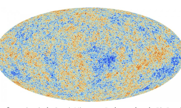 Recent Claims Invalid: Emergent Gravity Might Deliver A Universe Without Dark Matter