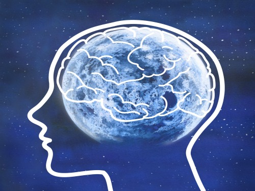"""Hive Mind? 5G, Smart Grid, and the Coming """"Global Brain"""""""