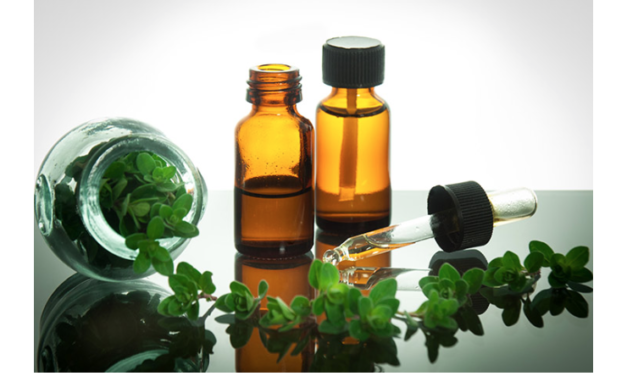 9 Ways Oregano Oil Naturally Supports Your Health – Plus Tips for Growing Your Own!