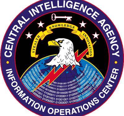 Press Release –  Vault 7: CIA Hacking Tools Revealed