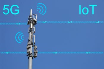 5G and IoT: Total Technological Control Grid Being Rolled Out Fast