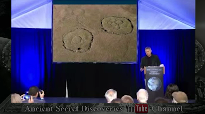 Anunnaki Evidence in Africa is Being Kept Secret [VIDEO]