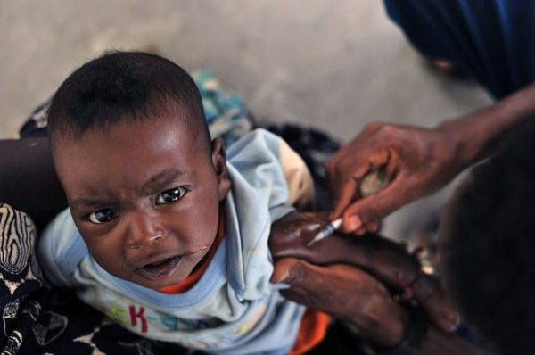 Toxic malaria vaccine to be tested in Africa, even after Health Ranger reports on a botanical alternative with an astounding 100% cure rate