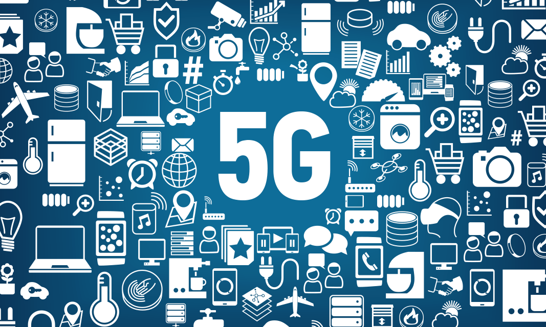 The Dangers from 5G Millimeter Waves