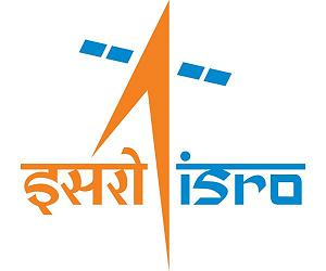 Indian Space Agency Test-Drives Solar Electric Hybrid Vehicle