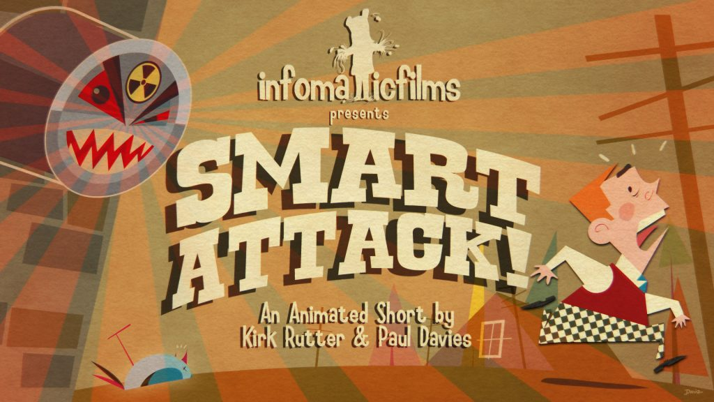 Smart Meter Attack! (4 minute animation) [VIDEO]