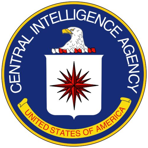 WikiLeaks: CIA has been hacking wireless routers for years