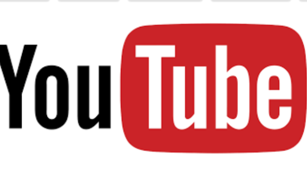 YouTube loses 70 billion in market cap, due to banning conspiracy videos [VIDEO]