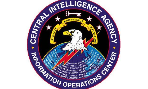 WikiLeaks Exposes CIA Targeting Linux Users With OutlawCountry Network Traffic Re-Routing Tool