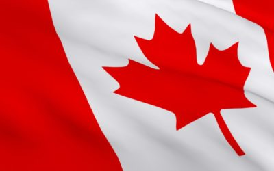 The Crime Scene called Canada: Taking Back the Nation