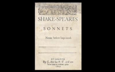 BARDCODE : Sonnets Preview [VIDEO]