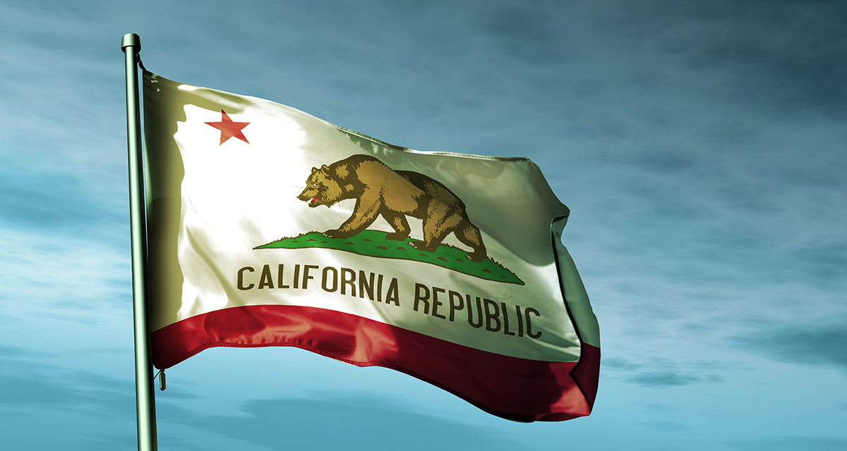 California Committee Advances Bill to End Unchecked Police Surveillance