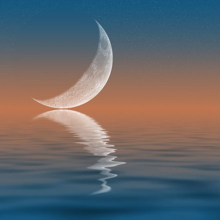 The Power Path: New Moon Update – July 23, 2017
