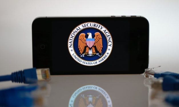 Congress Needs to End Warrantless Spying, Not Make It Permanent