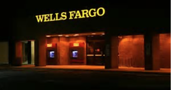 """This Is A Full-Blown Scandal: It's Unbelievable, Outrageous"" – Comptroller Demands Heads Roll At Wells Fargo"