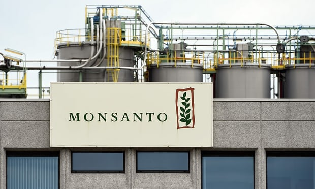 Monsanto sold banned chemicals for years despite known health risks, archives reveal