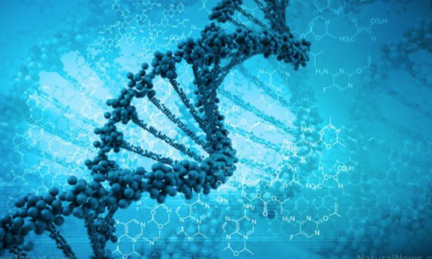 California Supreme Court Upholds Controversial Law Allowing DNA Collection Upon Felony Arrest