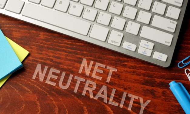 These Lawmakers Are Speaking out Against the FCC's Plan to Dismantle Net Neutrality