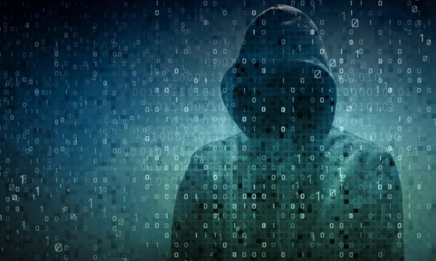 It's Now Scary to Be A White Hat Hacker Thanks to the US Government