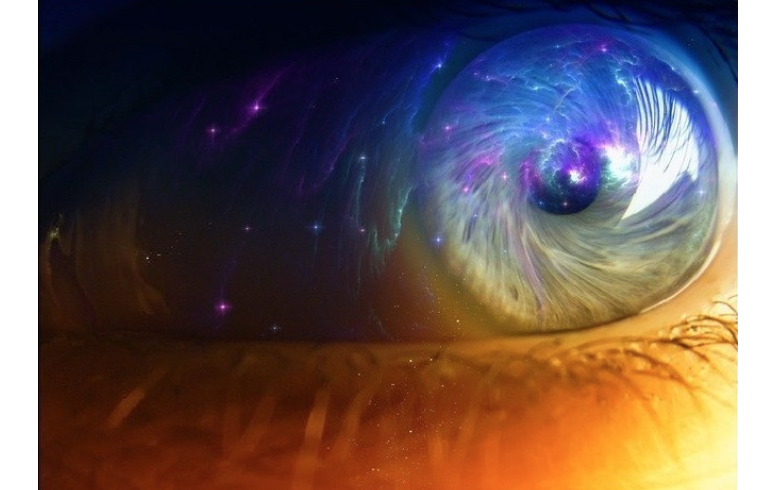 Is The Law of Attraction Scientifically Valid?