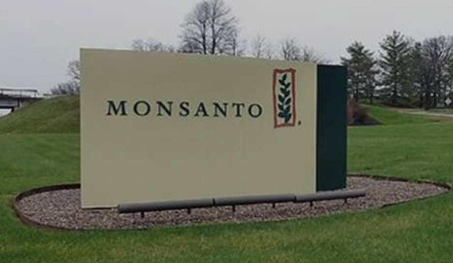 French Court Finds Monsanto Guilty of Chemical Poisoning
