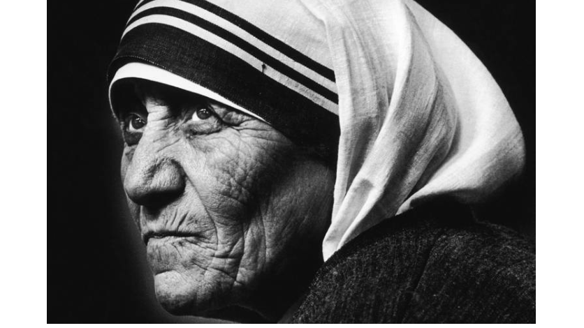 Mother Teresa Exposed She And The Vatican Were Even Worse Than We