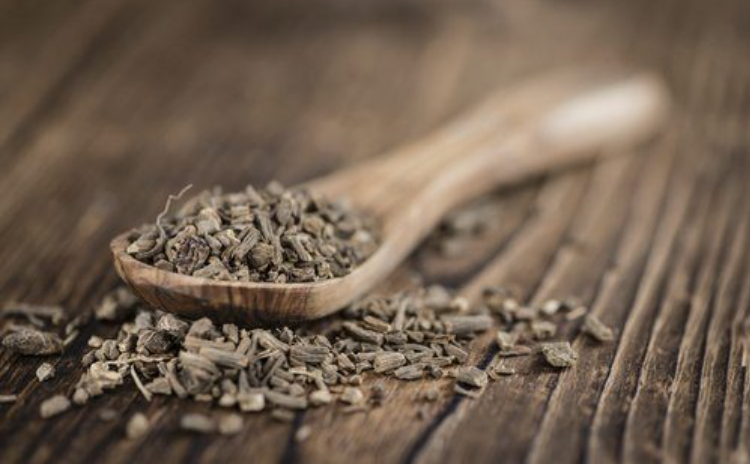 Does Valerian Root Effectively Treat Sleep Disorders?