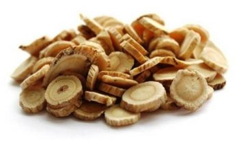 17 Remarkable Health Benefits of Astragalus Root, Backed by Science